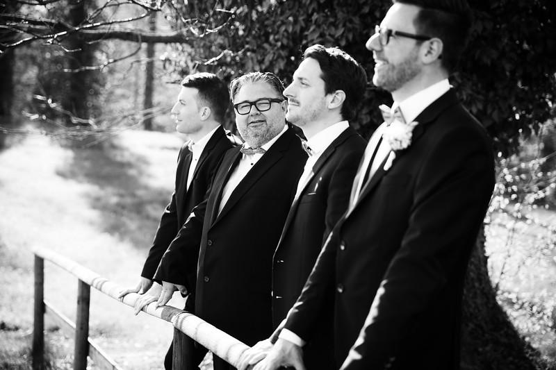 Hochzeit-Fraenzi-und-Oli-2017-452.jpg