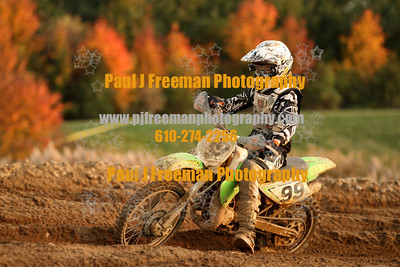 2011-11-19 DER Harescramble_Blue Diamond_Youth