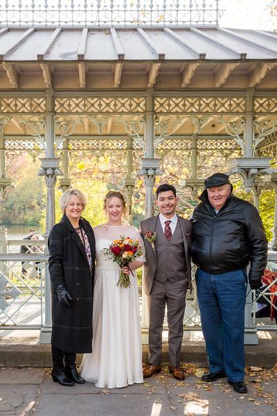 Central Park Wedding - Caitlyn & Reuben-109.jpg