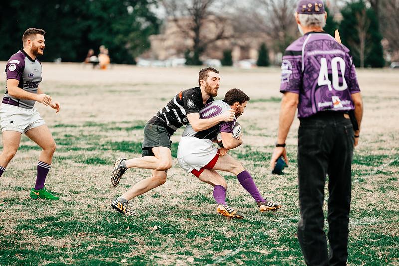 Rugby (ALL) 02.18.2017 - 133 - FB.jpg