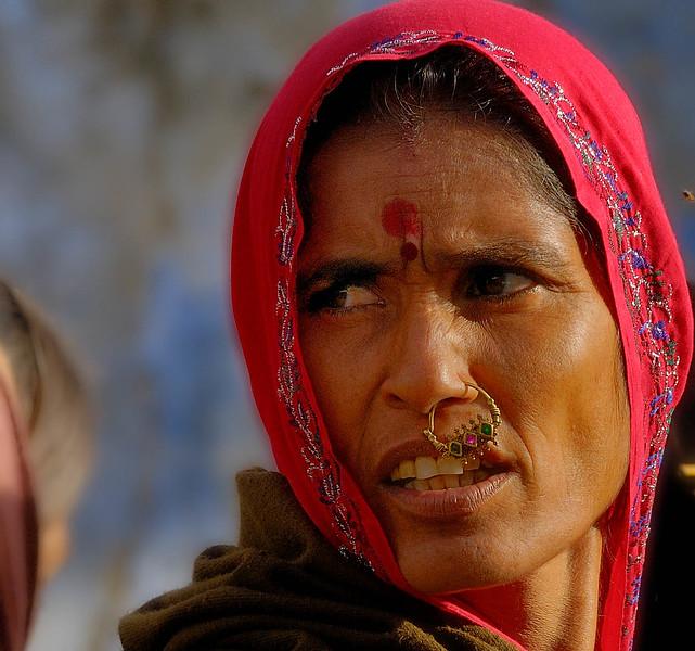 Pushkar_228.jpg