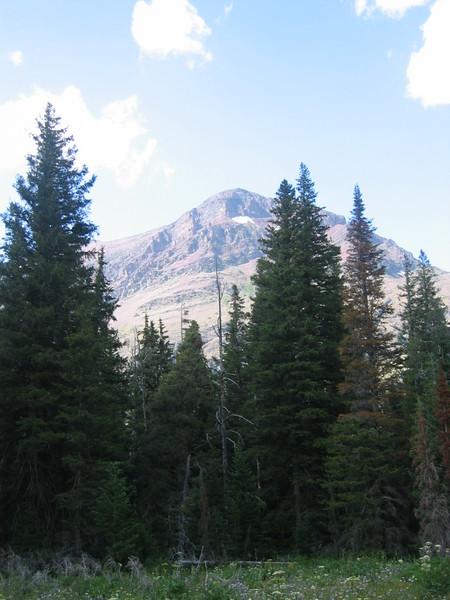 2008-07-24-YOCAMA-Montana_109.jpg