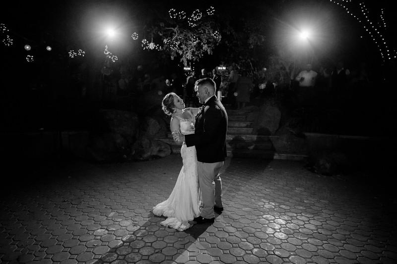 Hofman Wedding-795.jpg