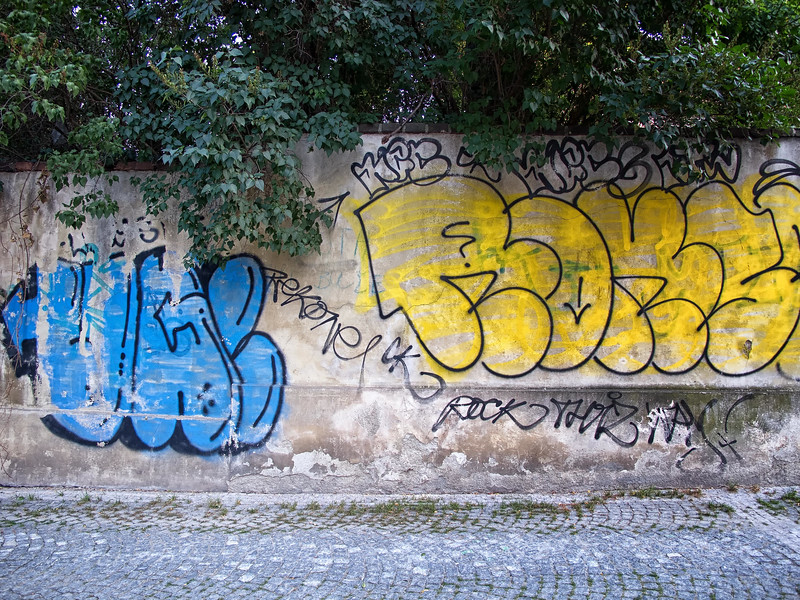12-06Jun-Prague-Graffitti-43.jpg