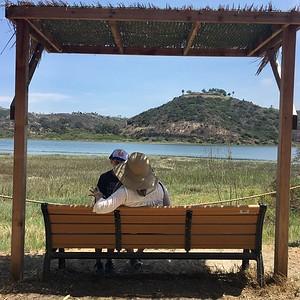 USA CALIFORNIA Carlsbad Rosenblum Resort 2018