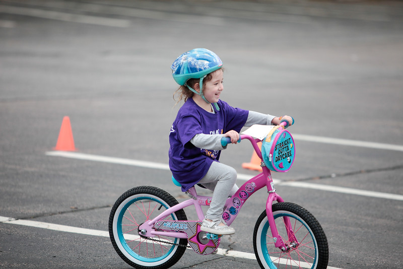 2019 05 19 PMC Kids ride Newton-80.jpg