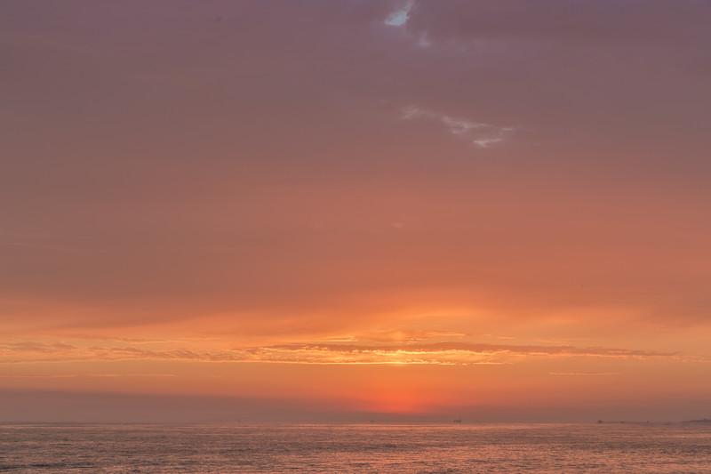Sunset Sky 00102.jpg