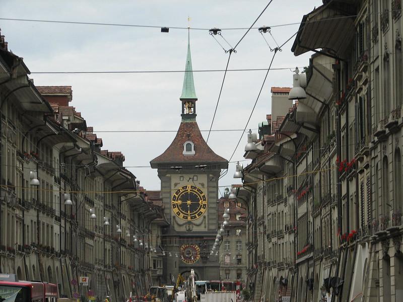 IMG_0768- Bern.jpg