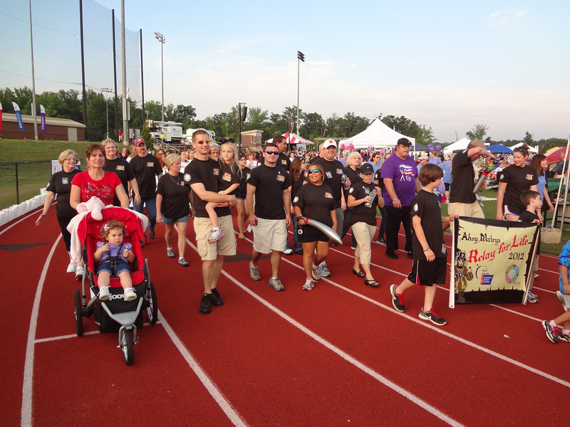 2012 05 Relay for Life (4a).JPG