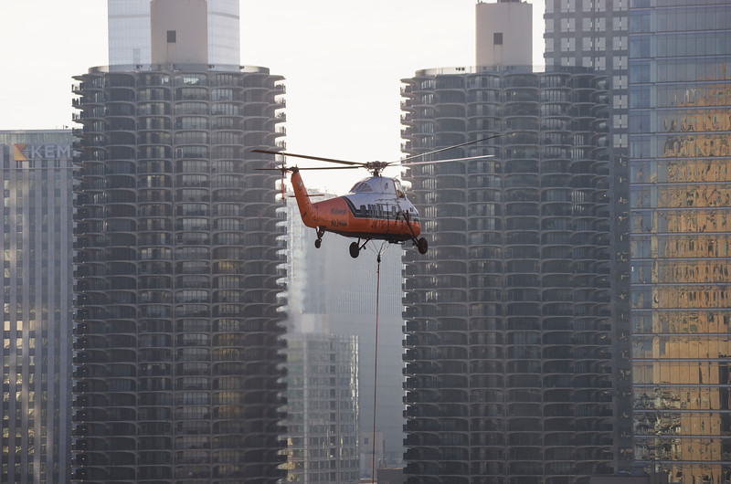 Helicopter Lift - 77 W Huron 23.jpg