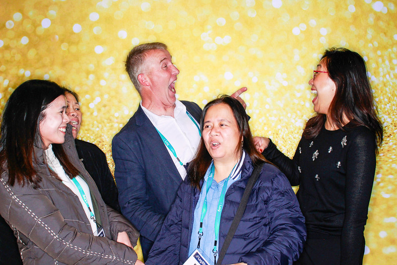 Log Rhythm Revenue Kick Off Meeting 2020-Denver Photo Booth Rental-SocialLightPhoto.com-4.jpg