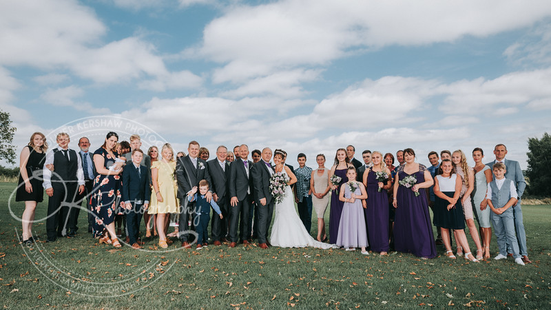 Wedding-Sue & James-By-Oliver-Kershaw-Photography-145205.jpg