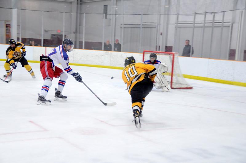 141018 Jr. Bruins vs. Boch Blazers-125.JPG