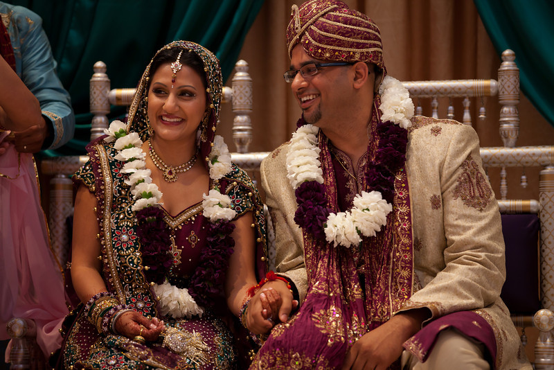 Shikha_Gaurav_Wedding-1042.jpg