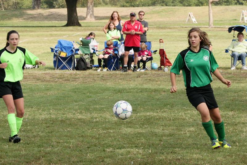 Soccer2011-09-17 11-02-25.JPG