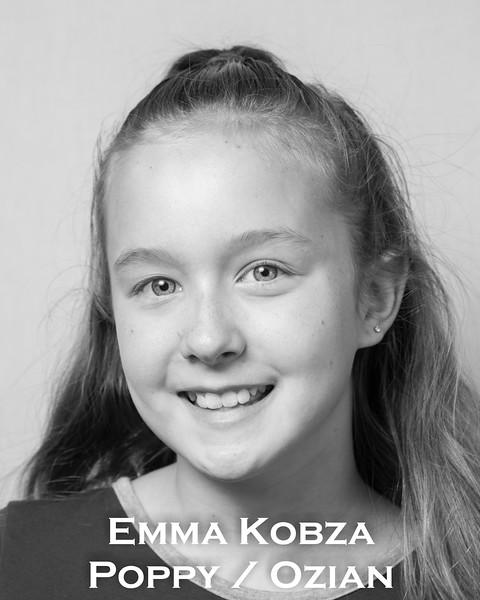 Emma-5765.jpg