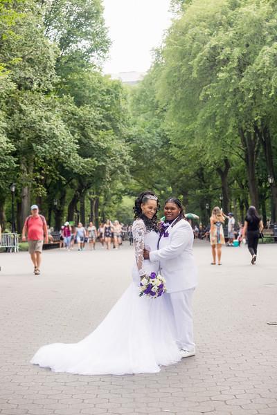 Central Park Wedding - Ronica & Hannah-144.jpg
