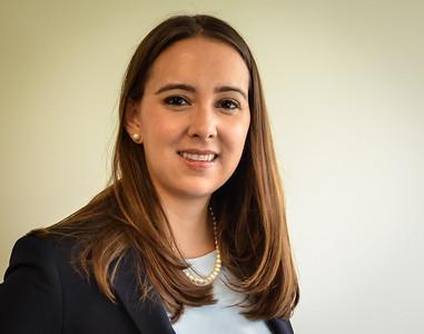 Capital Partners Sarah Paquet