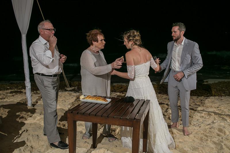 #LeRevewedding-485.jpg