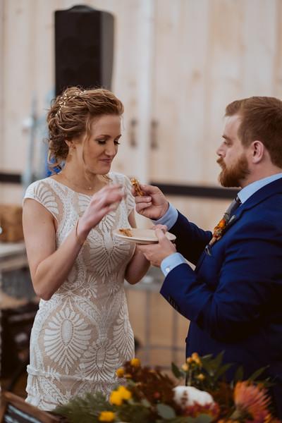 Cox Wedding-530.jpg