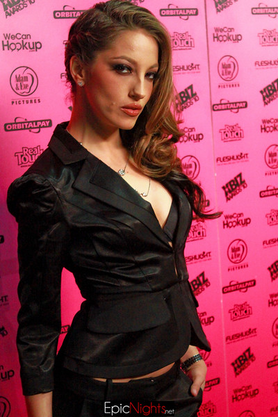 2011 Xbiz Awards--41.jpg