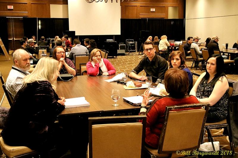 Round Table - ACMA 2018 0043.jpg