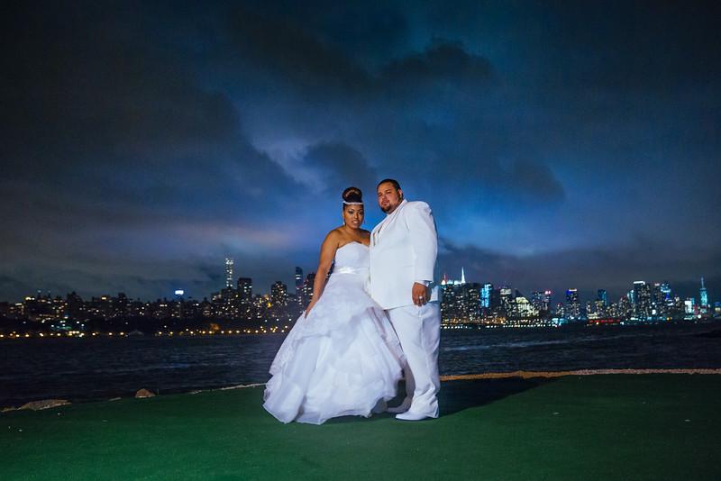 MER__1230_tonya_josh_new jerrsey wedding photography.jpg