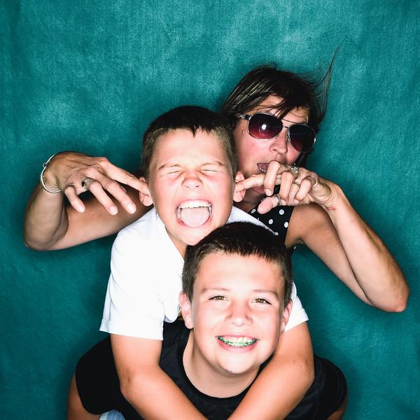 aubrey-babyshower-June-2016-photobooth-127.jpg