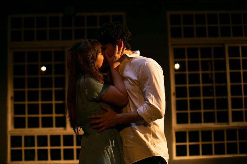Allan Bravos - Celia Helena - O Beijo no Asfalto-2442.jpg