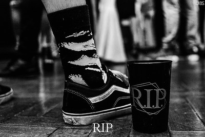 out.04 - R.I.P