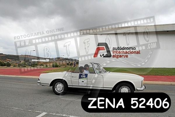 ZENA 52406.jpg