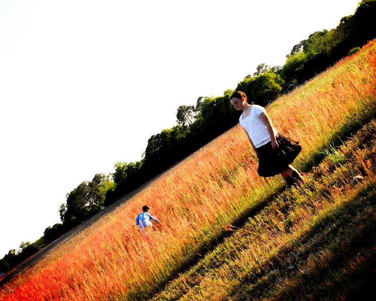 redgrass_9239 copy 2bothkids.jpg