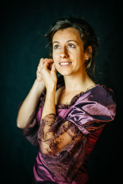 portret-BelleEpoque-Esther-studio-8.jpg