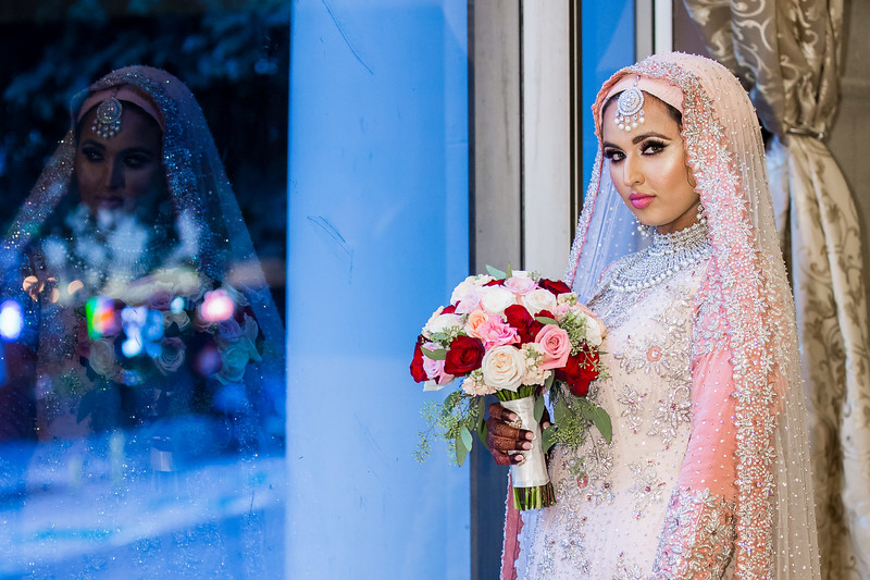 Wedding-971.jpg