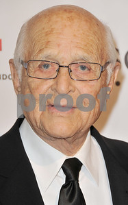 at-93-norman-lear-looks-to-his-future