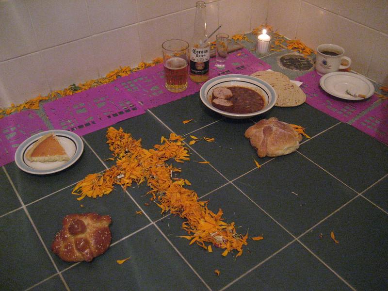 2008.11 Dia de los Muertos 089.jpg