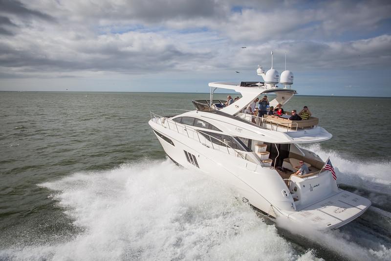 Yacht Expo 2015 (58 of 78).jpg