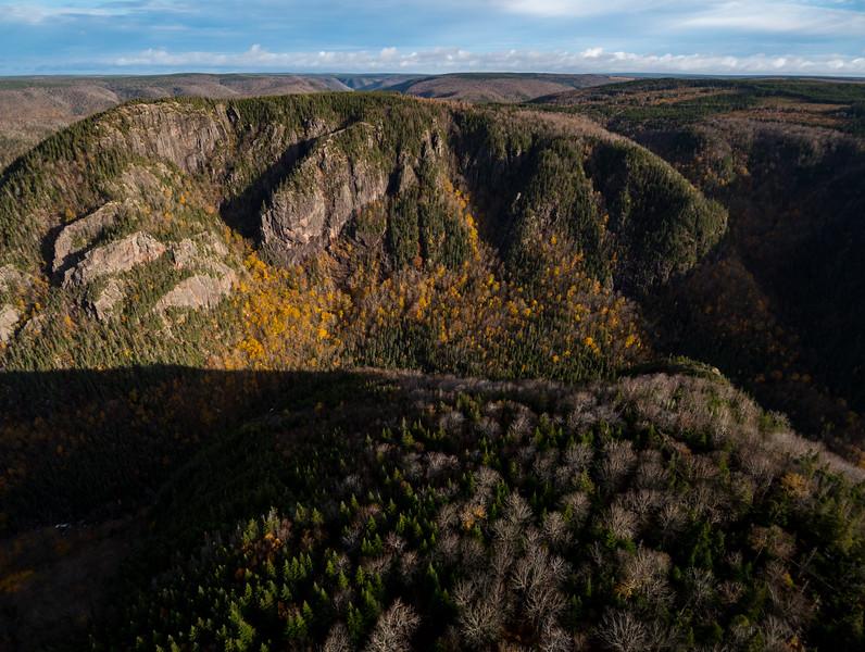 HighlandsAerial_VisionAir2019 (87 of 972).jpg