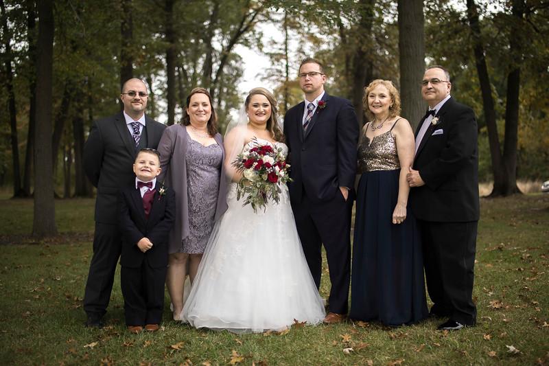 Amanda & Tyler Wedding 0203.jpg