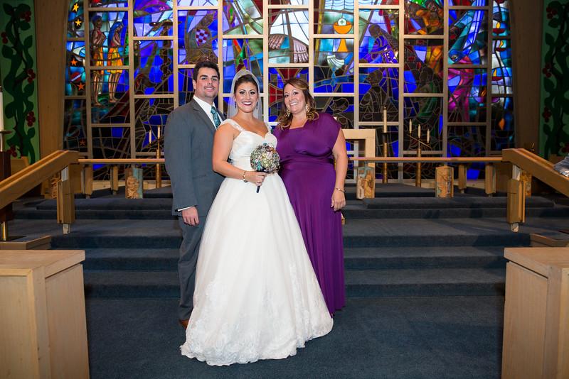 Le Cape Weddings - Jordan and Christopher_A-332.jpg