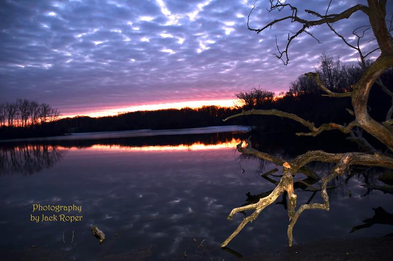 Wehr Nature center _4317.jpg