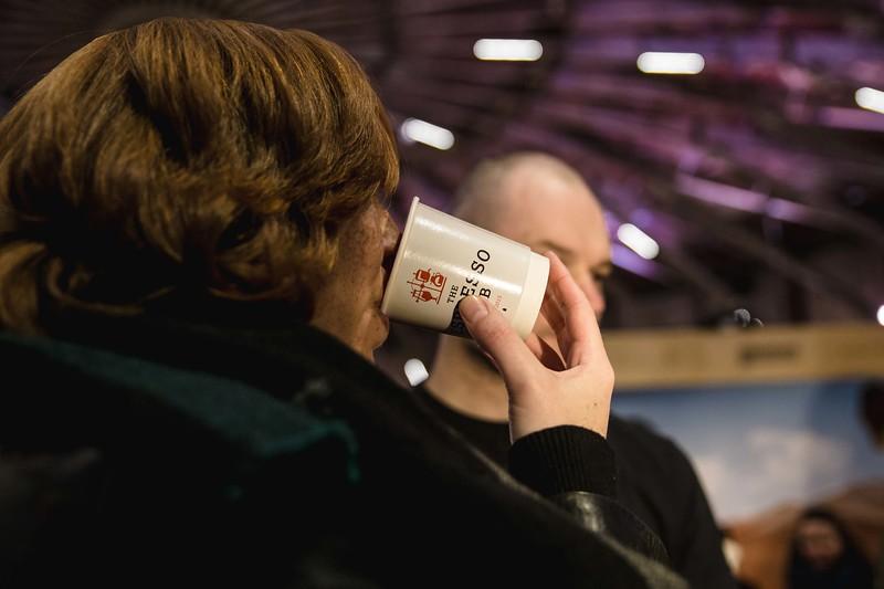 Coffee Festival Amsterdam - 02032019 -9.jpg