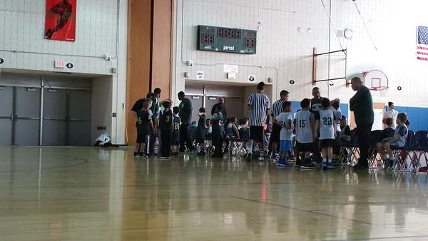 20160117 LYSA Basketball - Chi