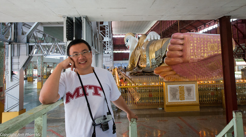Yangon August 2012 219.jpg
