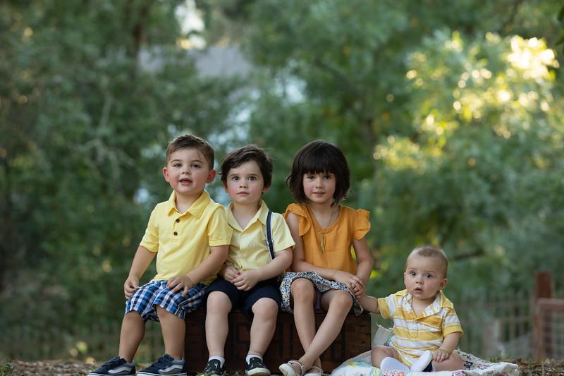 Melissa Bowen Family Photos-20.jpg