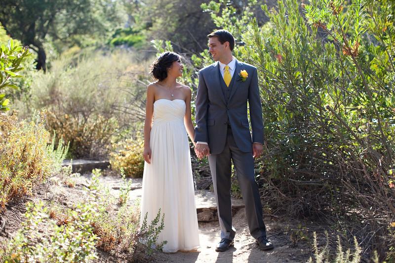 Lauren & Tyler Wedding-0525.jpg