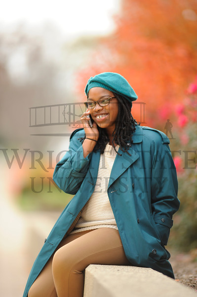 12596 Khadija Kirksey for CoLA Window Posters 11-4-13
