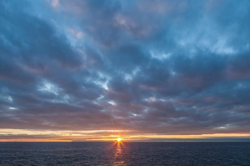 Sunset Sky 00028.jpg