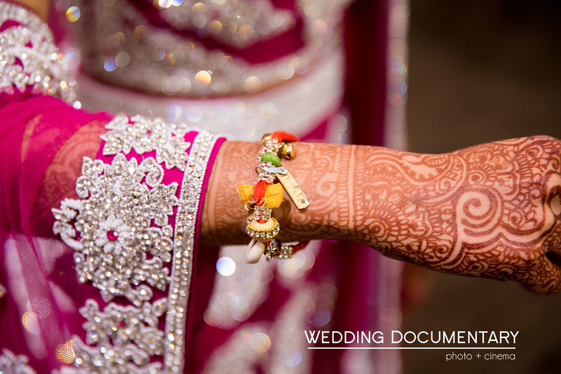 Deepika_Chirag_Wedding-1635.jpg