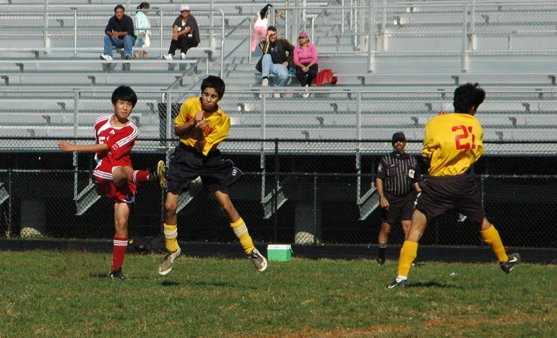 20071020_Robert Soccer_0092.JPG